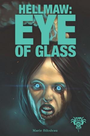 hellmaw eye of glass 570
