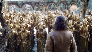 hobbit five armies