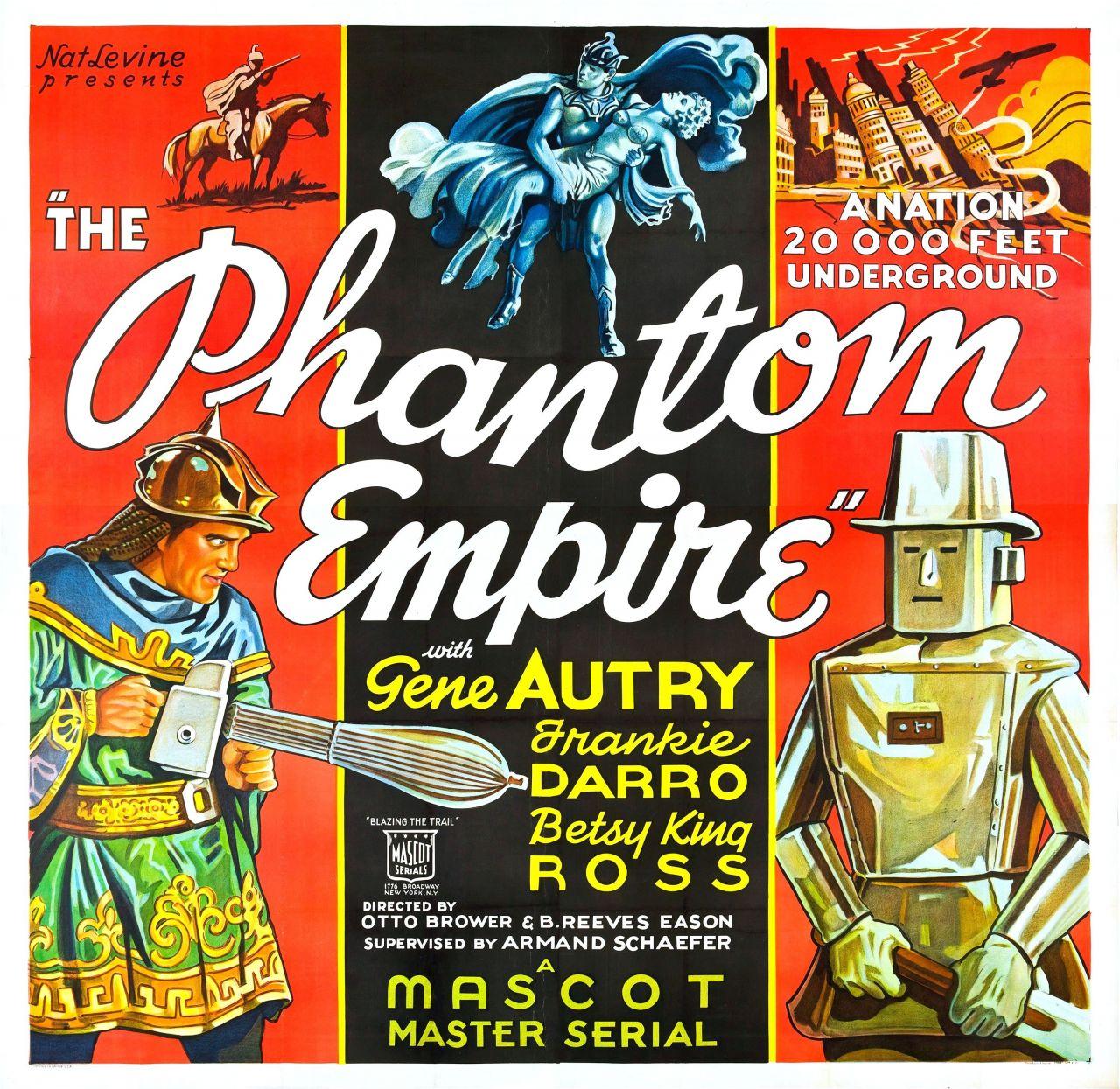 phantom_empire_poster_02