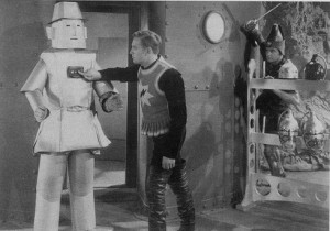 phantom_empire_robot