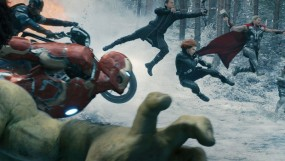 1024443-avengers-age-ultron-and-end-physics.