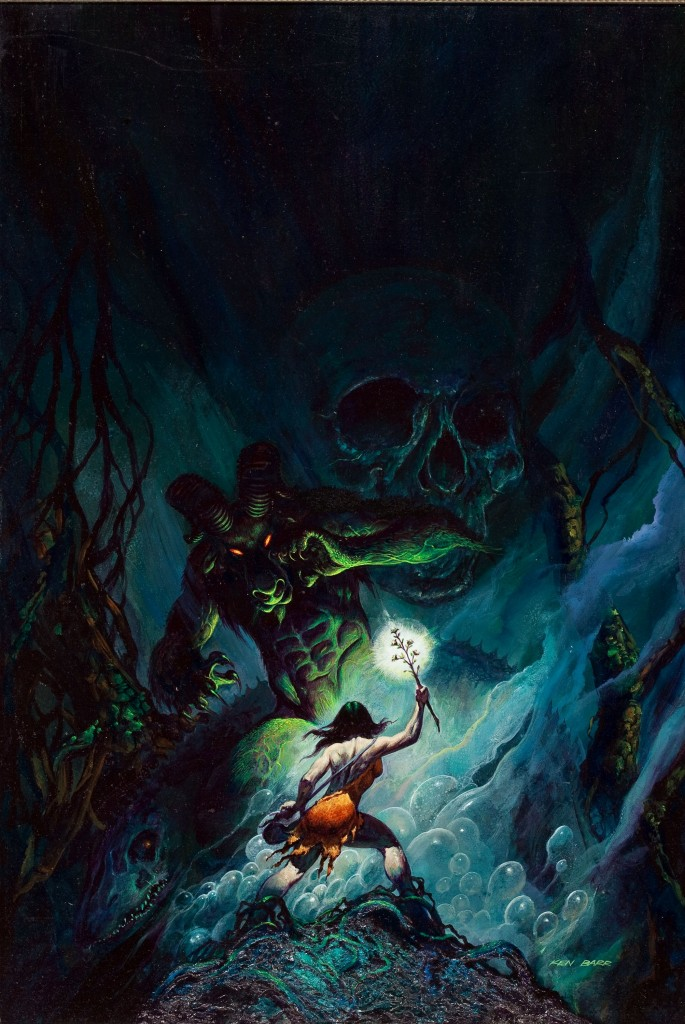 42439750-Dread_Companion_paperback_cover_1980