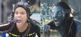 Avatar-mo-cap-21