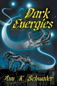 DarkEnergies
