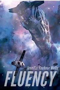 Fluency_Janet_Forhner_Wells