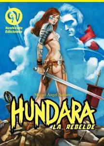 HUNDARA