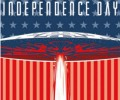 Comic Review: Independence Day #1