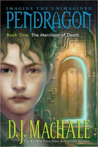 Merchant_of_Death_Book_Cover