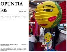 Opuntia-335