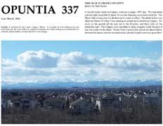 Opuntia-337