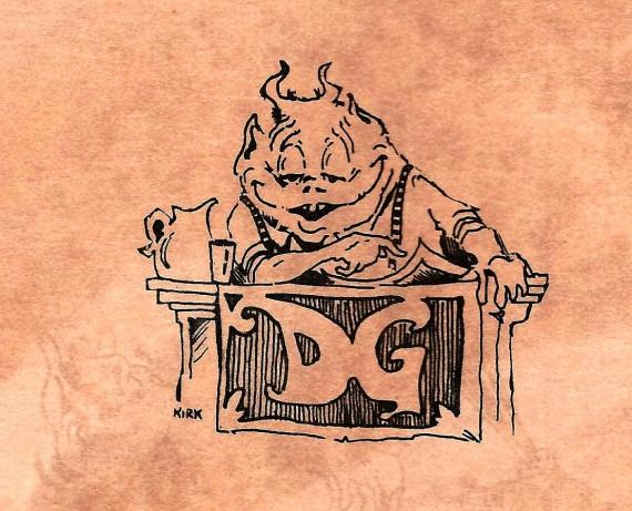 RG Cameron Clubhouse Mar 4 2016 Illo #3 'DG'