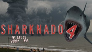 Sharknado-4-Featured-790x444