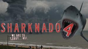 Sharknado-4-Featured-790x444