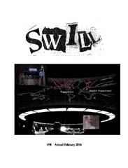 Swill-30