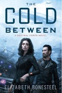 The_Cold_Between_Elizabeth_Bonesteel