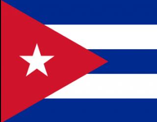 Colección Ámbar: Lo mejor del fantástico cubano
