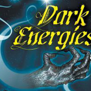 Poetry Review – Dark Energies, Ann K. Schwader