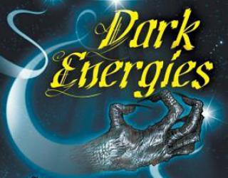 Poetry Review – Dark Energies, Ann K. Schwader