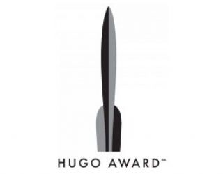 2018 Hugo Awards