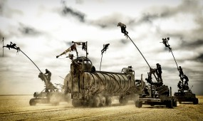 mad-max-fury-road-image-the-war-rig