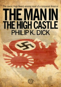 the-man-in-the-high-castle-447x640