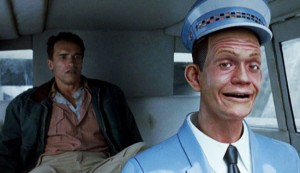 total-recall-taxi