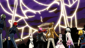 Concrete-Revolutio-17
