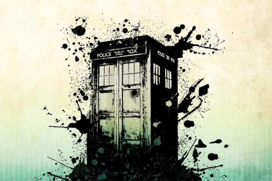 Doctor-Who-image-via-wookmark-865x577