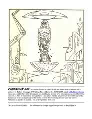 Fadeaway-48