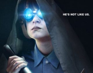 REVIEWS: MIDNIGHT SPECIAL and AURORA GRAPHIC NOVEL NOMINEES!