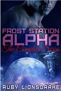 Frost_Station_Alpha_Ruby_Lionsdrake