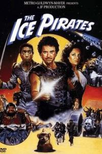 Ice_Pirates