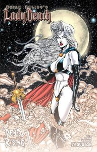 Lady_Death_Dead_Rising