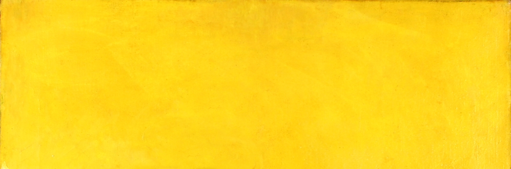 MDJackson_Yellow Header