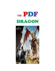 PDFD-04