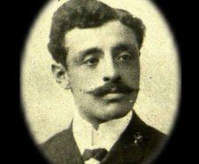 Pedro-Paulet