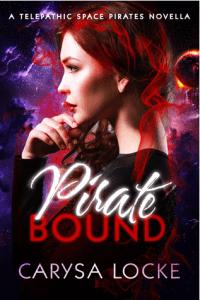 Pirate_Bound_Carysa_Locke