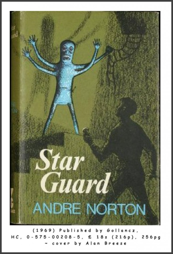 Star_Guard_1969_Gollancz