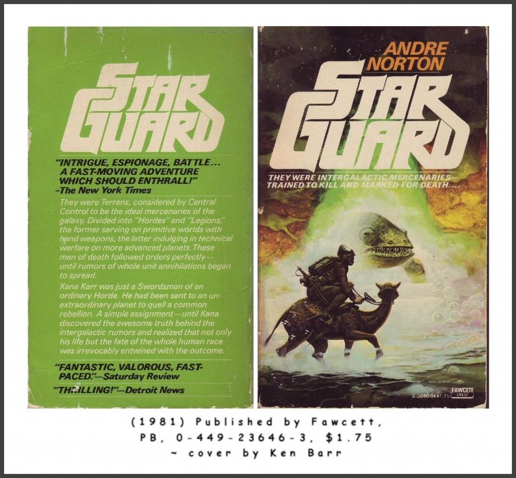 Star_Guard_1981_23646-3
