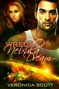 Wreck-of-the-Nebula-DreamFinal1000
