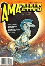 9/82: Dragon Publishing