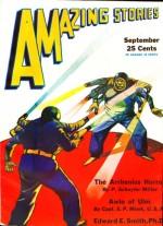 9/31: Teck Publishing Corp.