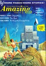 8/65: Ultimate Publishing