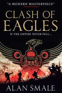 clash-of-eagles-cover