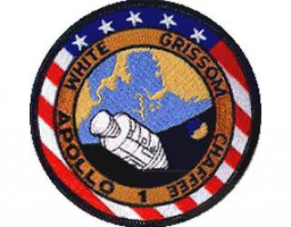 The Apollo 1 Fire: Failure Was An Option