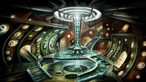 wallpaper-tardis-room-desktop-control-doctor-definition-high