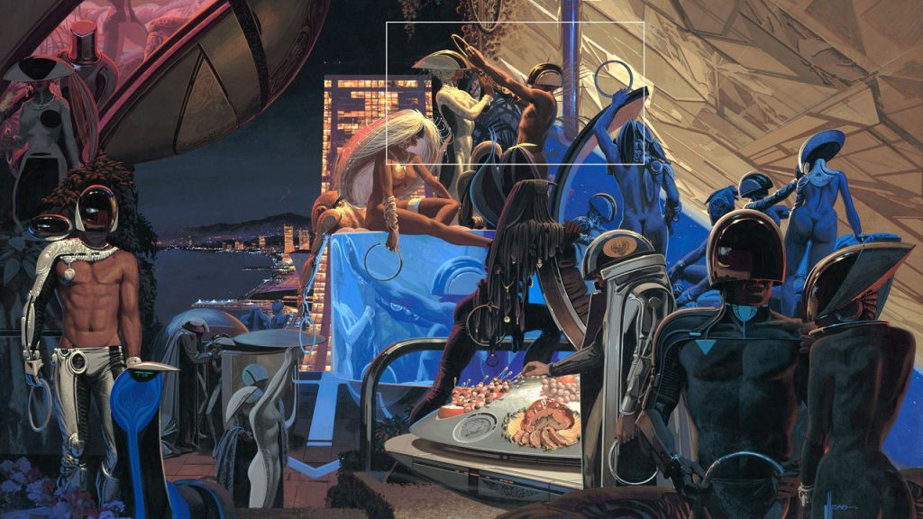 3036532-poster-p-1-syd-mead-on-glassholes-the-apple-watch-and-daft-punk