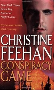 Conspiracy_Game_Feehan