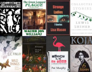 EBOOKS & MOVIES! A New Storybundle plus 10 CLOVERFIELD LANE and BATTLE PLANET!