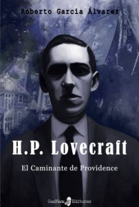 Lovecraft-caminante